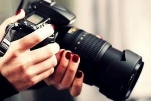 Критерии выбора хорошего фотоаппарата