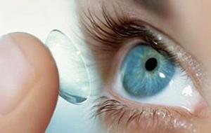 Болезни глаз — вопрос-ответ